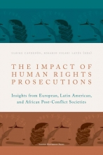 , The Impact of Human Rights Prosecutions