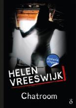 Helen Vreeswijk , Chatroom