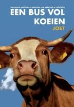 JOET , Een bus vol koeien