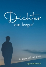 Egbert Rietveld , Dichter van leegte