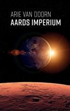 Arie Van Doorn , Aards Imperium