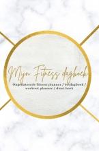 Miljonair Mindset , Mijn fitness dagboek