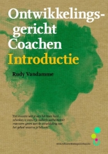 Rudy  Vandamme Ontwikkelingsgericht coachen