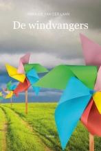 Mannus van der Laan De windvangers