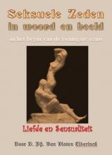 D. Ph. van Vloten-Elderinck Seksuele zeden in woord en beeld