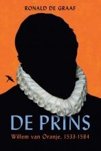Ronald de Graaf De Prins