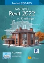 Ronald Boeklagen , Revit 2022