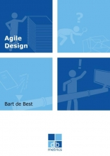 Bart de Best , Agile Design Best Practices