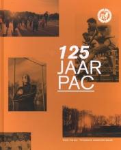 Pim Bijl , 125 jaar PAC