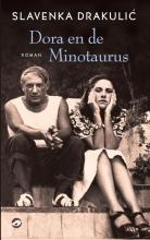 Slavenka Drakulic , Dora en de Minotaurus