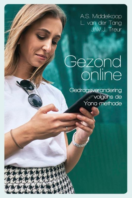 J.W.J. Treur, A.S. Middelkoop, L.W. van der Tang,Gezond online