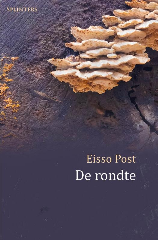 Eisso Post,De rondte