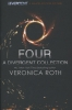 <b>Roth, Veronica</b>,Four: A Divergent Collection (Adult Cover)