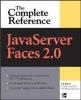 Burns, Ed; Schalk, Chris,JavaServer Faces 2.0