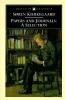 Kierkegaard, Soren,   Hannay, Alastair,Papers and Journals