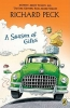 Peck, Richard,A Season of Gifts
