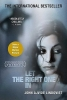Lindquist, John Ajvide        ,  Segerberg, Ebba,Let the Right One in