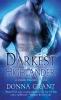 Grant, Donna,Darkest Highlander