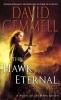 D. Gemmell,Hawk Eternal