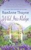 Thayne, RaeAnne,Wild Iris Ridge
