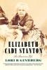 Ginzberg, Lori D.,Elizabeth Cady Stanton
