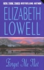 Lowell, Elizabeth,Forget Me Not