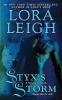 Leigh, Lora,Styx`s Storm