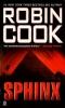Cook, Robin,Sphinx