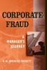 Pickett, K. H. Spencer, ,Corporate Fraud