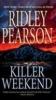 Pearson, Ridley,Killer Weekend