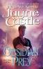 Castle, Jayne,Obsidian Prey