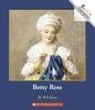 Mara, Wil,Betsy Ross