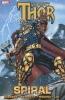 Jurgens, Dan,Thor : Spiral (New Printing)