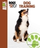 Anderson, Teoti,Dog Training