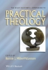 Miller-McLemore, Bonnie J.,The Wiley Blackwell Companion to Practical Theology