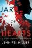 Hillier, Jennifer,Jar of Hearts