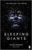 S. Neuvel,Sleeping Giants