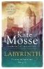 Mosse, Kate,Labyrinth