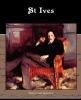 Stevenson, Robert Louis,St Ives