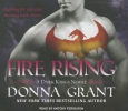 Grant, Donna,Fire Rising