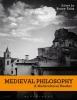 ,Medieval Philosophy