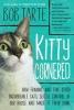 Tarte, Bob,Kitty Cornered