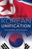 Fuqua, Jacques L., Jr.,Korean Unification