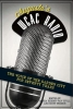 Augusta`s WGAC Radio,The Voice of the Garden City for Seventy Years