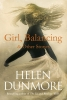 Helen  Dunmore,Girl, Balancing & Other Stories