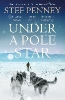 Penney Stef,Under a Pole Star