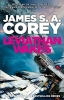Corey, James S. A.,The Expanse 01. Leviathan Wakes