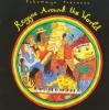 ,PUTUMAYO PRESENTS*Reggae Around The World (CD)