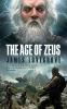 Lovegrove, James,The Age of Zeus