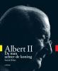 Patrick  Weber,Albert II